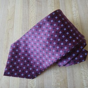 Men's Tie DKNY